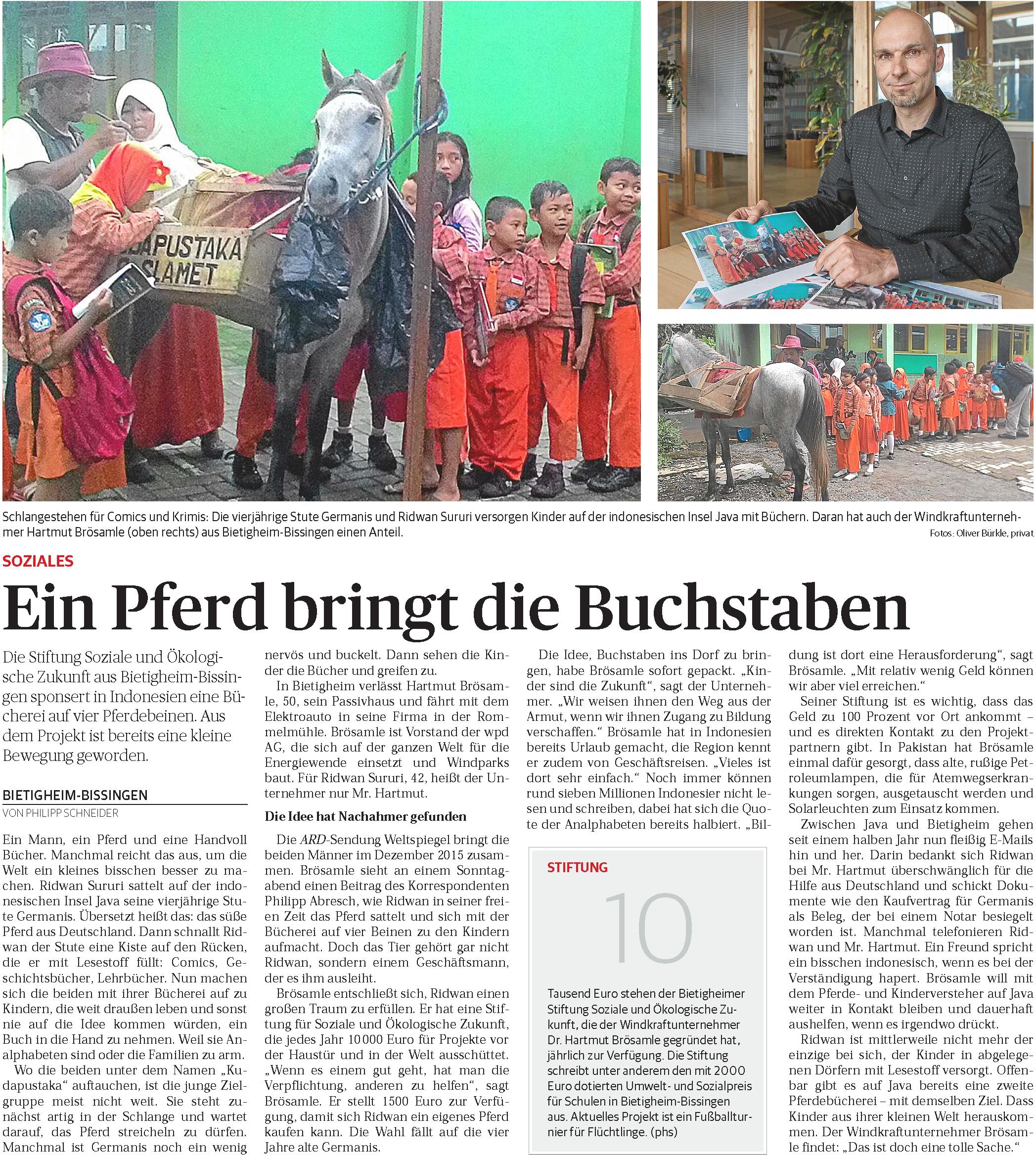 160610-lkz_ein-pferd-bringt-die-buchstaben