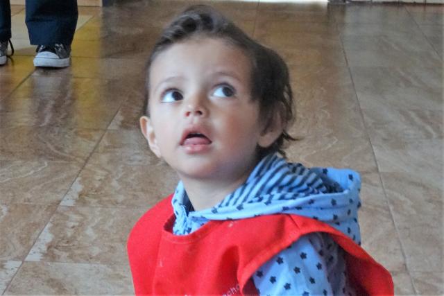 Quito_Kindergarten_678